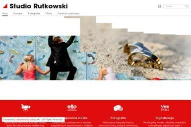 Firma Us艂ugowo Handlowa Rafa艂 Rutkowski - Elektryk Drawsko Pomorskie