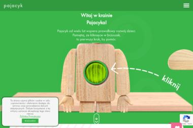 Rozwiązania IT Reklama Studio 101 - Agencja interaktywna Dąbrowa