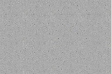 Studio Architektoniczne. Alicja Brzoska - Projekty Domów Nowoczesnych Zabrze