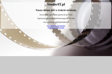 Studio Modne Wnętrza Anna Dziwak - Firma Wyburzeniowa Zator