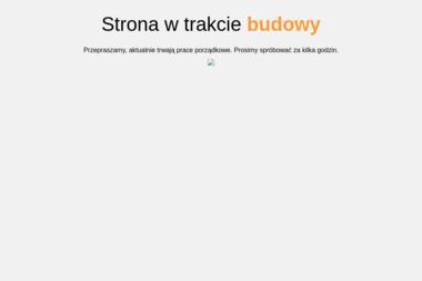Studio Mts Maciej Światowy - Kierownik budowy Puszczykowo