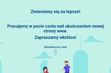 Zakład Poligraficzny Super Print S.C. A. Stanek W. Pływaczyk - Ulotki A5 Pleszew