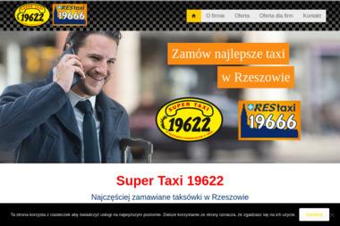 Zrzeszenie Transportu Prywatnego - Przewóz Osób Busem Rzeszów