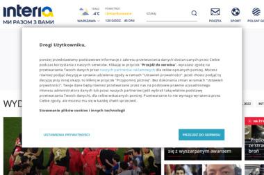 Zakład Usług Szklarskich. Marek Oleś - Szklenie Kraków