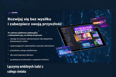 FU Glasbud Rafał Szwedek - Piaskowanie Poznań