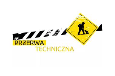 Serwis Techniczny - Naprawa zmywarek Kraków