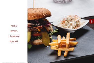 Restauracja Tawerna Toscana - Catering Piła
