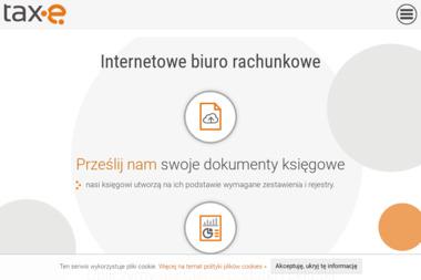 Vires sp. z o.o. - Usługi finansowe Tarnobrzeg