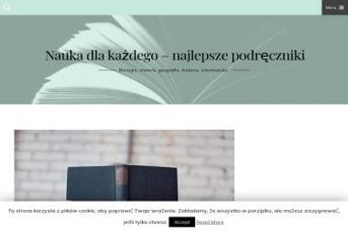 Bezpieczeństwo Instalacji Etraco Marek Ślusarczyński - Hydraulik Wałbrzych