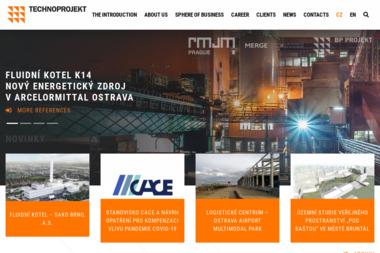 Technoprojekt Usługi Projektowe. Instalacje sanitarne, dokumentacja budowlana - Hydraulik Słupsk