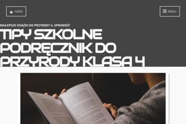 F.H.U Ted-Bud - Tynkarz Olkusz