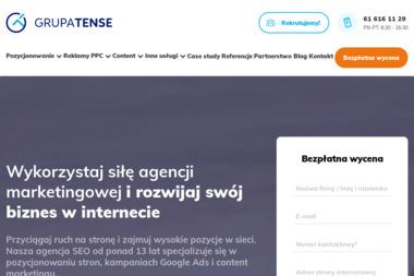Agencja Reklamy Kreatywnej Tefode Izabela Górny - Fotografowanie Chorzów