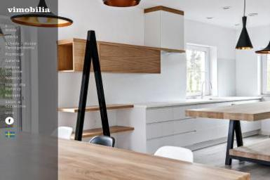 Termoplus Sp. z o.o. Producent okien i drzwi PVC - Okna PCV Trzebiatów