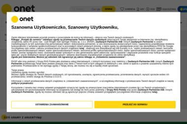Prywatny Detektyw Tigra 11 Zuzanna Urbanowska - Detektyw Gdańsk