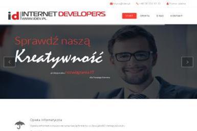 Tir89. Rafał Szczepaniak - Skład Drewna Gdańsk