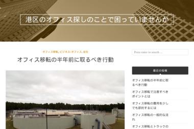 Olga Solarz Tłumacz Przysięgły Języka Ukraińskiego. Tłumaczenia ukraiński, tłumacz przysięgły - Tłumacze Przemyśl