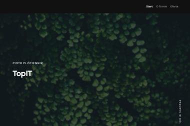 Serwis komputerowy Ostrów Mazowiecka