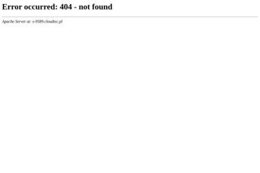 Tragos Concept - Pogotowie Komputerowe Tarnów