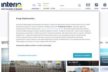 Traksped Sp. z o.o. - Transport Całopojazdowy Leżajsk