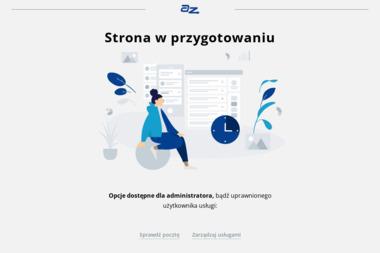 Dariusz Piotrowski T R A N S G R Y F Transport i Handel - Transport busem Gryfice