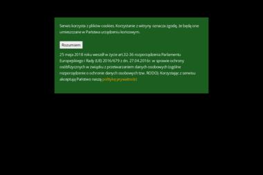 TRANS NG SANOK Spółka z o.o. - Przewóz osób Sanok