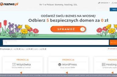 Przedsiębiorstwo Handlowo Usługowe Maria Krzysztof Wiśniewski Wspólnik Spółki Cywilnej - Firma transportowa Grajewo