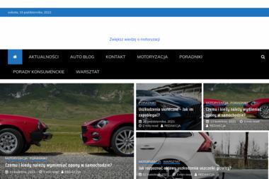 Trybun Ludu Sp. z o.o. - Drukarnia Płoty