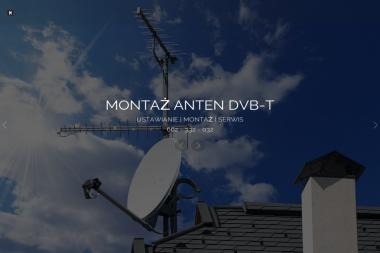 TVSAT.NET.PL - Obsługa Informatyczna Firm Skarżysko-Kamienna