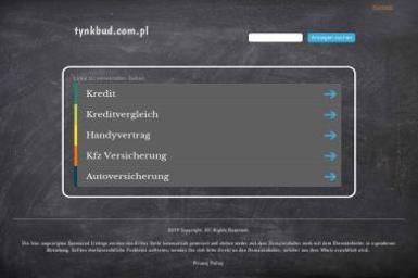 Tynkbud - Ocieplanie Pianką PUR Jelcz-Laskowice