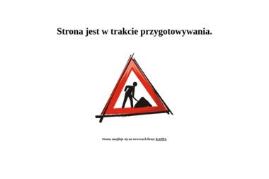 Ubezpieczenia Joanna Kępka-Jędrasik (Siedziba) - Ubezpieczenia OC Łódź