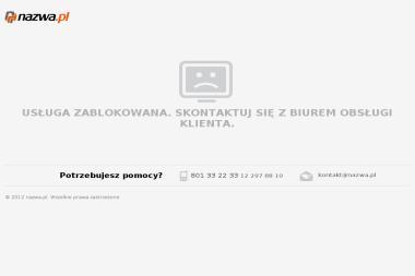 Multiagencja Ubezpieczeniowa Monika Latko - Ubezpieczenia Grupowe Pracowników Skawina