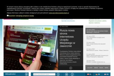 Powiatowy Inspektorat Nadzoru Budowlanego - Kierownicy Budowy Jaworzno