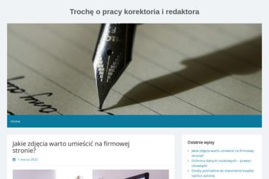 Szkoła Języków Obcych United - Kurs rosyjskiego Gdańsk