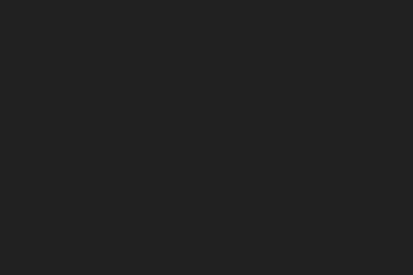 UP!Media Igor Lewandowski - Pozycjonowanie stron Toruń