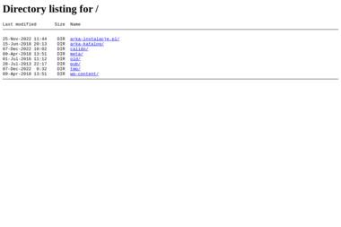 Armatura Sanitarno Hydrauliczna u Piotra - Hydraulik Koszalin