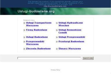 Usługi Budowlane Jarosław Wagner - Ocieplanie Pianką PUR Żory