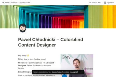 Biuro tłumaczeń języków europejskich Veramente - Tłumacze Bochnia