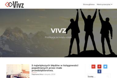 VIVZ Sp. z o.o. - Ubezpieczenia OC Mysłowice