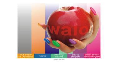 Agencja Projektowo Reklamowa Walor S.C. Krystyna Stec Mirosław Mikuszewski - Fotografowanie Bielsko-Biała