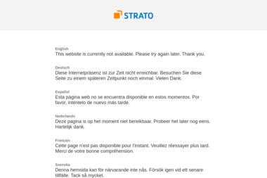 Warmet Sp. z o.o. Spółka Komandytowa - Pogotowie Hydrauliczne Warnice