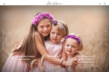Profesjonalna Fotografia Cyfrowa Piotr Fuhrmann - Sesja Zdjęciowa Międzychód