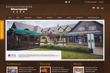 Happy Hours Monika Wawrzyniak - Tłumaczenia przysięgłe Perzyce