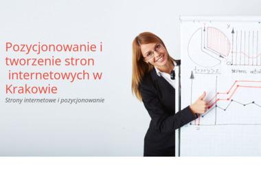 Agencja Usług Cyfrowych i Informatycznych - Agencja interaktywna Iława