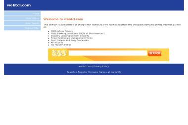 TCL Technologie Informatyczne. Strony internetowe, pozycjonowanie - Strony internetowe Kołobrzeg
