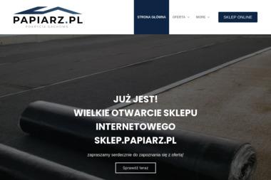 Woko 2 s.c. Materiały budowlane - Okna z PCV Ruda Śląska