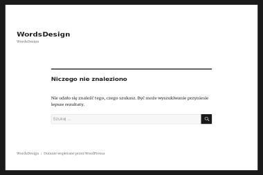 Biuro Tłumaczeń Words Design Agnieszka Grabarczyk - Biuro Tłumaczeń Gdańsk