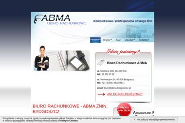 Usługi finansowe Żnin
