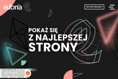 ATKOM - Linki sponsorowane, banery Żory