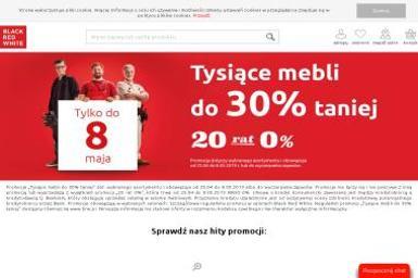 Biuro Biegłych Rewidentów Wąsiak Spółka Partnerska - Biuro rachunkowe Leszno
