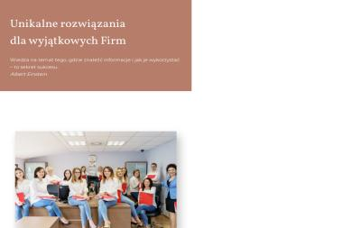 Biuro Rachunkowe - Beata - Usługi finansowe Brodnica